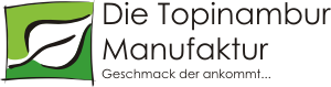 Die Topinambur Manufaktur