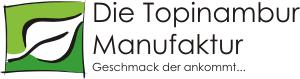 Logo Die Topinambur Manufaktur