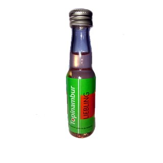 Topinambur Liebling 20ml